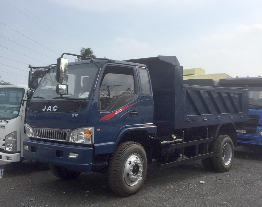 ben-jac-7t81.jpg