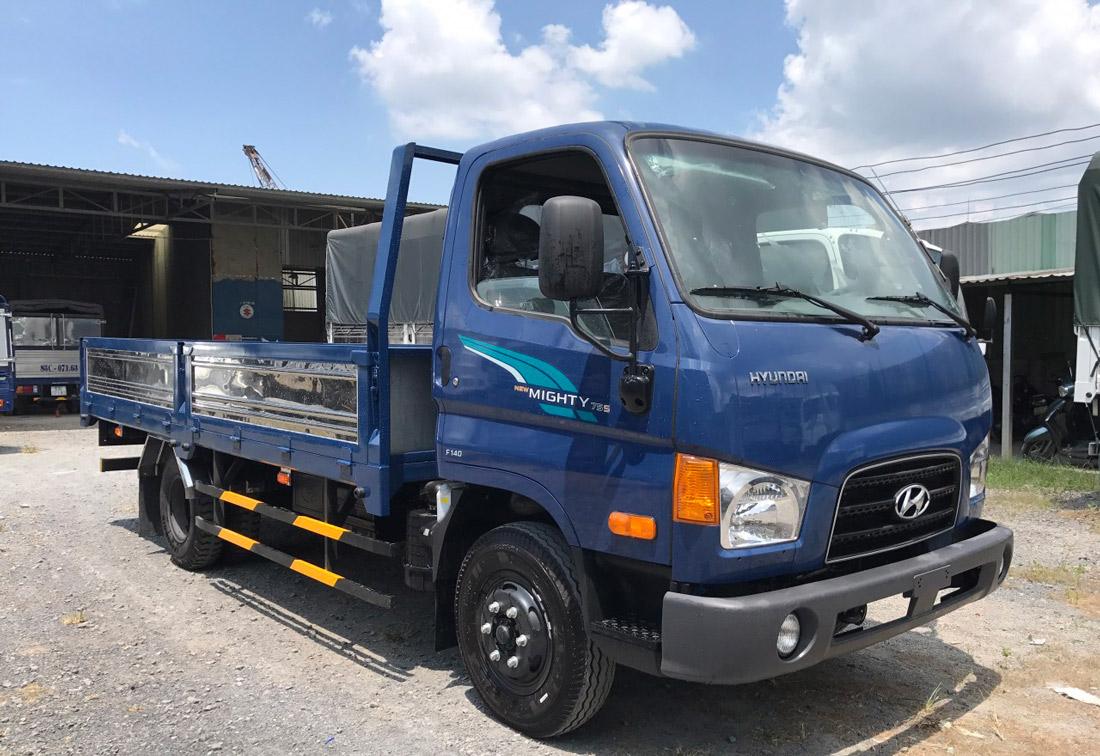 hyundai-75s-thùng-lửng.jpg