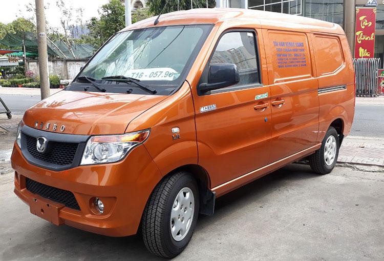 xe-bán-tải-kenbo-2-chỗ-950kg.jpg