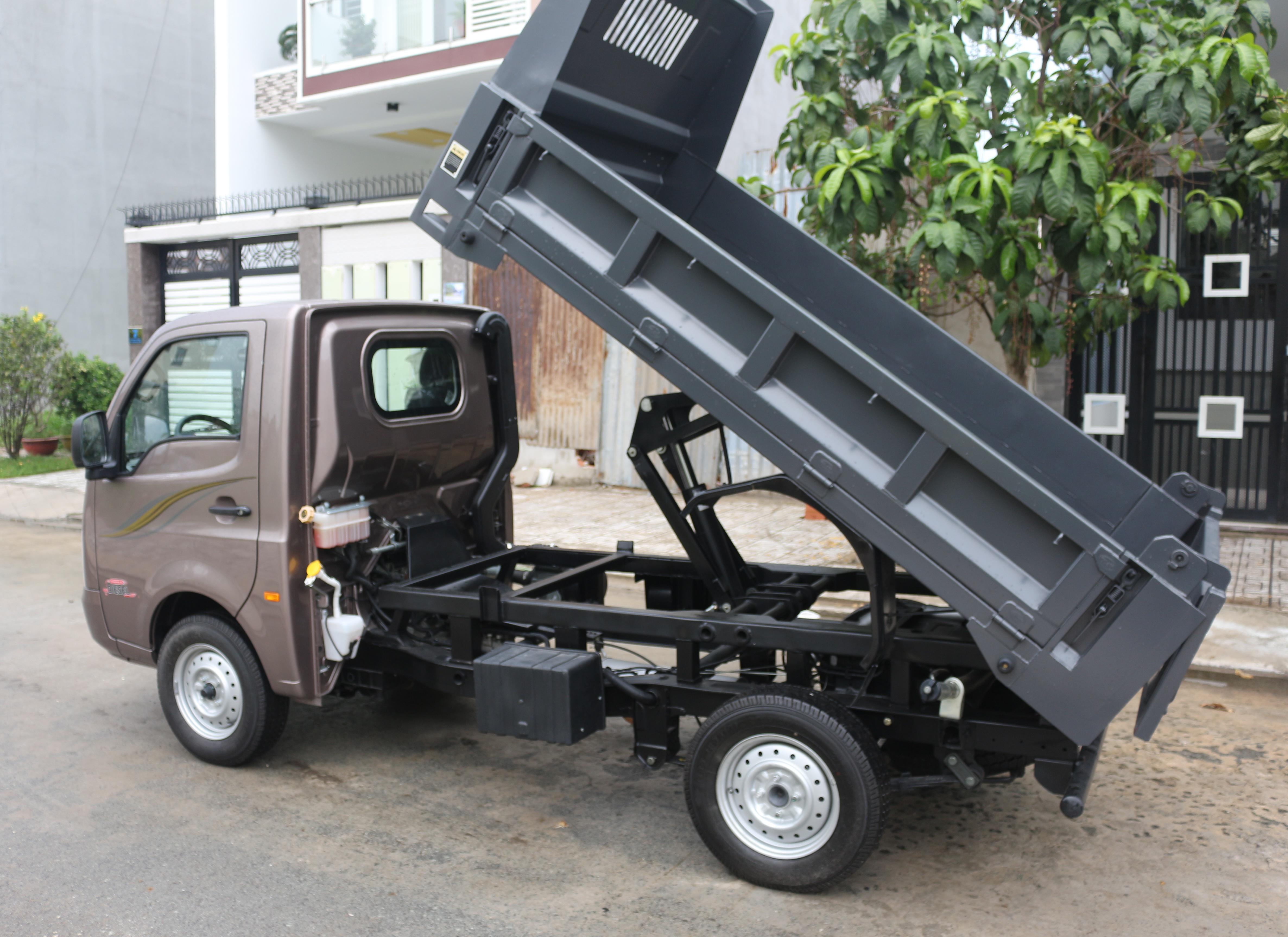 xe-ben-tmt-890kg1.jpg