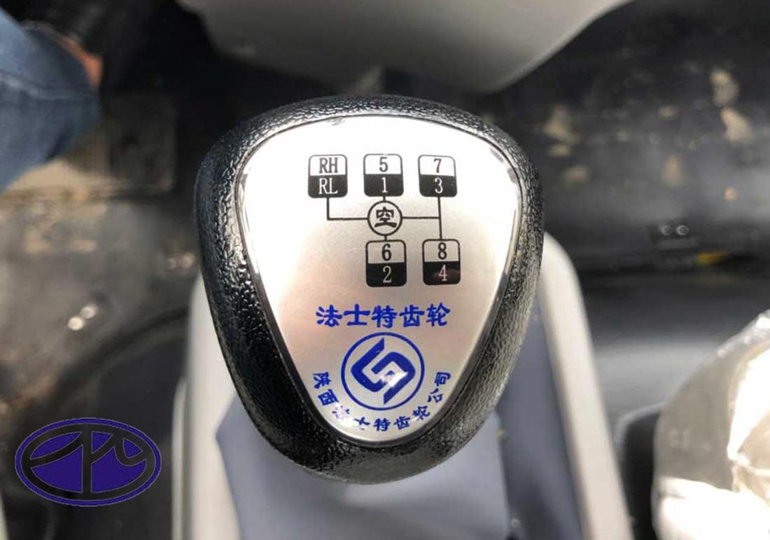 xe-tải-dongfeng-b180-5.jpg