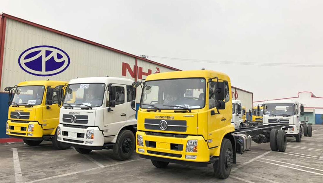 xe-tải-dongfeng-b180-8.jpg