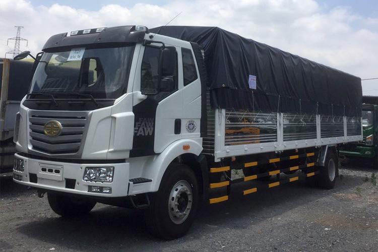 xe-tải-faw-7t-thùng-dài-9,6m1.jpg