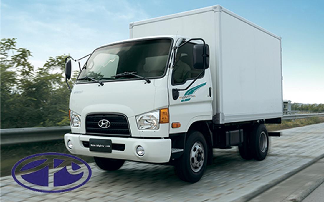 xe-tải-hyundai-110s.jpg