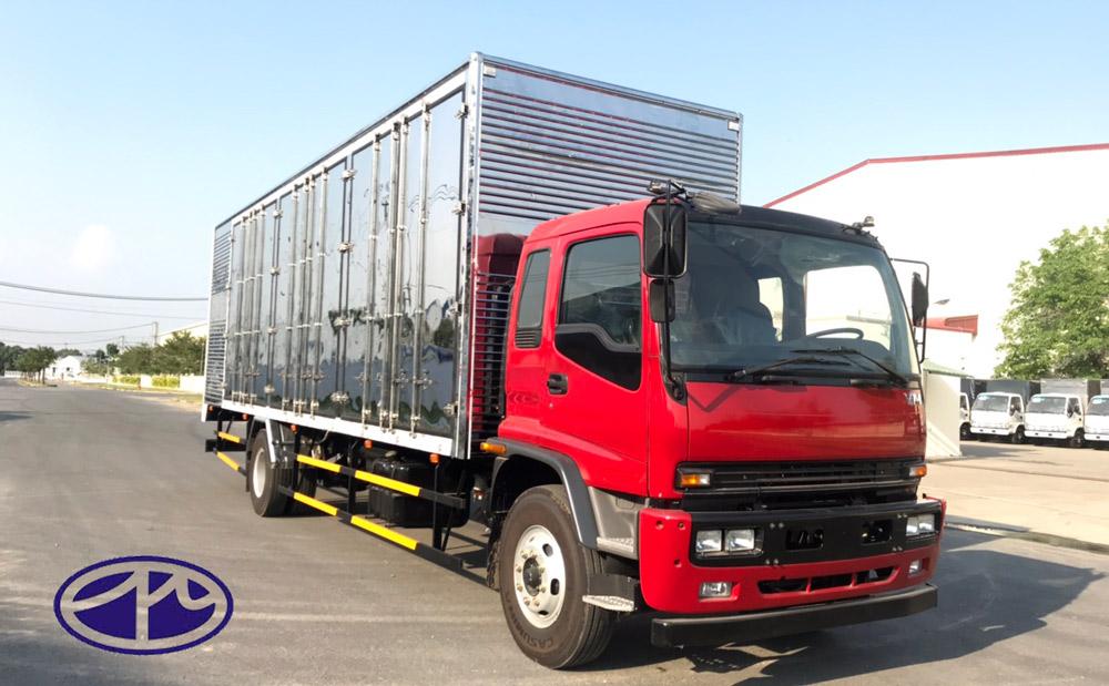 xe-tải-isuzu-6t5-vm-1.jpg