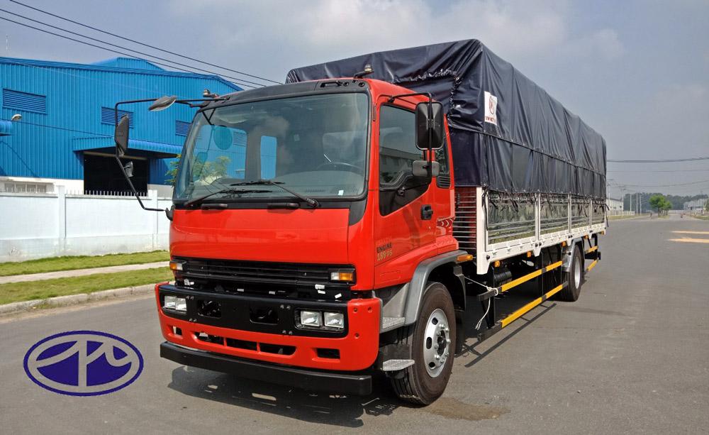 xe-tải-isuzu-6t5-vm-2.jpg