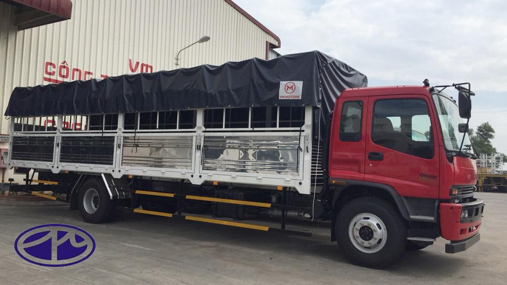 xe-tải-isuzu-6t5-vm-3.jpg