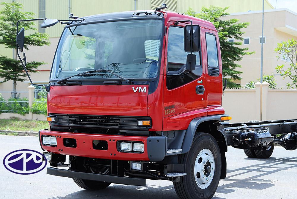 xe-tải-isuzu-6t5-vm-4.jpg