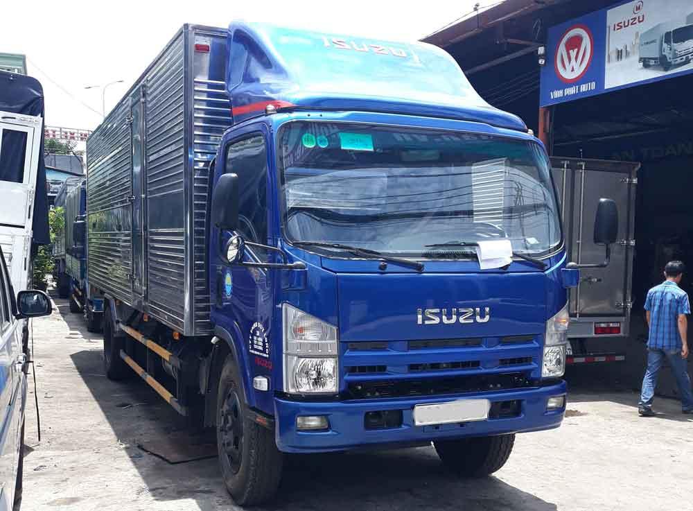 xe-tải-isuzu-vinh-phat-8-tan-2.jpg