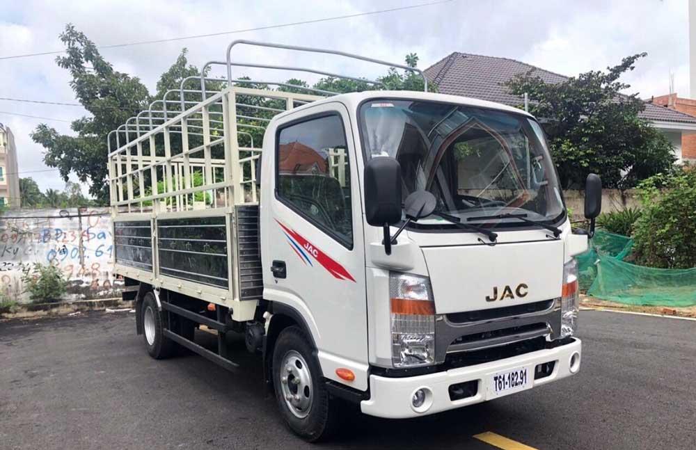 xe-tai-jac-1t9-1.jpg