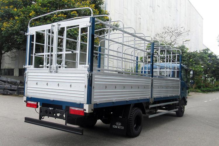 xe-vt260-thung-6-2m1.jpg