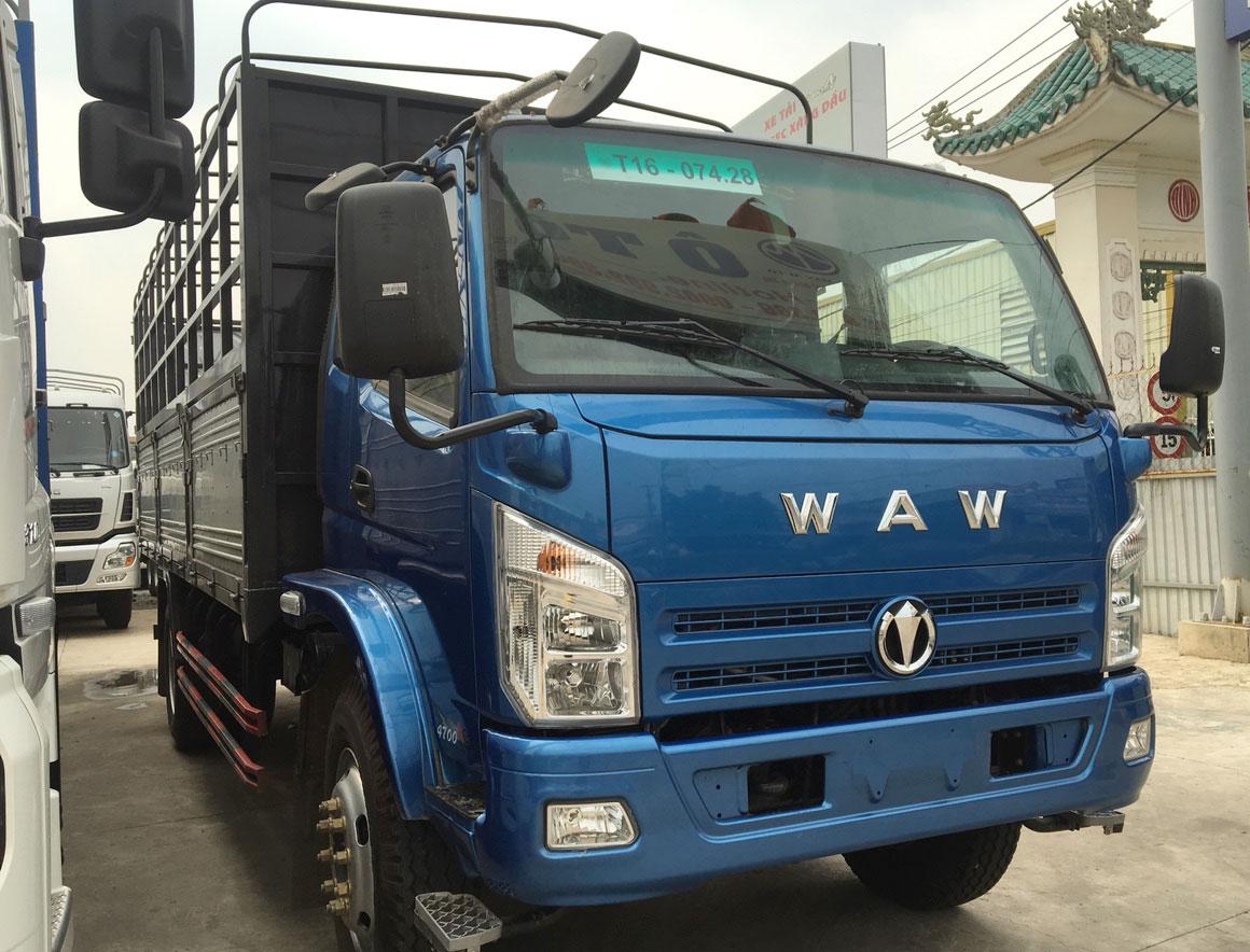 xe-waw-8t.jpg